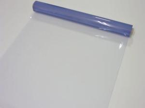 塩化ビニールシート透明