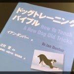 イアン・ダンバー博士の犬に優しいトレーニング[犬のしつけ参考本]ドッグトレーニング バイブル
