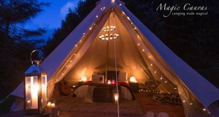 http://www.nicatououtfitters.com/what-is-glamping/