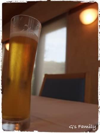 三浦海岸アレーナ 犬可レストラン