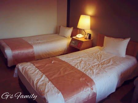 ドッグリゾートワフ山中湖 ホテル 宿泊