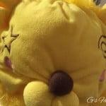 【ゴルが大好きなぬいぐるみおもちゃ】超でっかいズーズーフレンズ ライオン