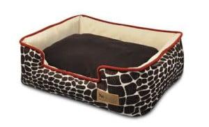 kalahari大型犬ベッドplay