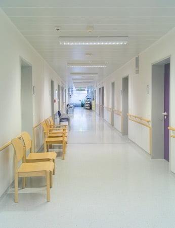 動物病院選び