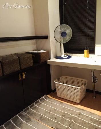 軽井沢ジャルディーノ宿泊ブログ