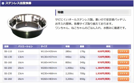 18-0stainless_foodbowl